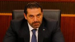 Saudi-Arabien fordert Bürger zur Ausreise aus dem Libanon auf