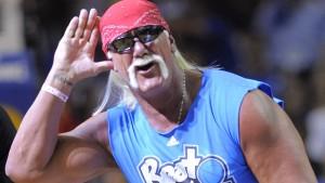 Hulk Hogan erhält 31 Millionen Dollar Entschädigung