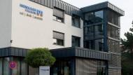 Strategiewechsel in der Rheingauer Volksbank: Die Beschränkung für den Kauf von Genossenschaftsanteilen soll deutlich gelockert werden.