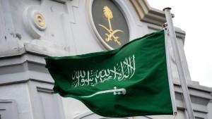 Saudi-Arabien drohen wegen Khashoggi wirtschaftliche Konsequenzen