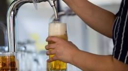 """""""Deutschland hat ein Alkoholproblem"""""""