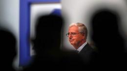 Aktionäre entlasten Vorstand und Aufsichtsrat