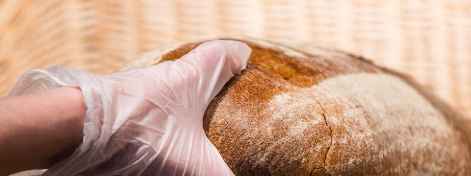 Resteküche Beste Küche | Frankfurter Projekt Restekuche Catering Aus Der Tonne