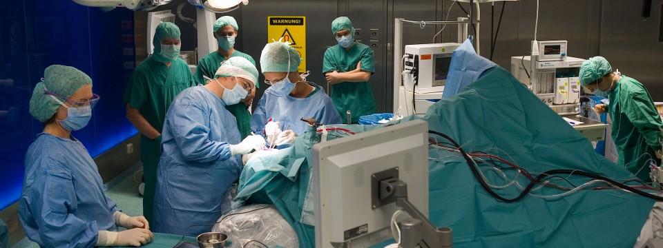 Medizin studium ist der numerus clausus verfassungswidrig for Was ist numerus clausus