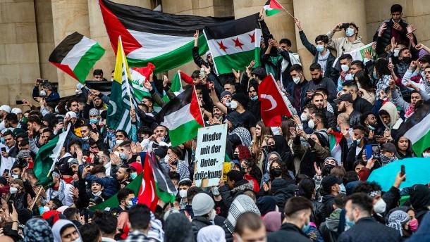 Der schmale Grat zwischen Israelkritik und Antisemitismus – wie gefährlich ist der BDS?