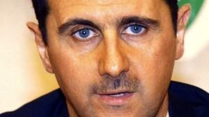 Assad und seine Dschihadisten