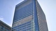Frankfurt muss in Wettbewerb um EU-Agenturen