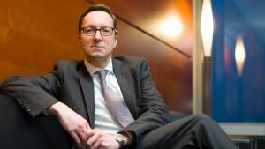 Zu früh für eine europäische Bank