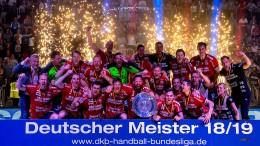 Magdeburg siegt deutlich – Aufsteiger patzen
