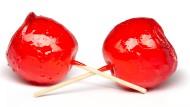 Zucker bleibt Zucker, egal wie. Der Apfel allein wäre gesünder.