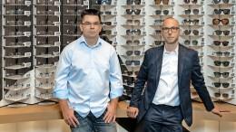Brillenhändler Mister Spex kündigt Börsengang an