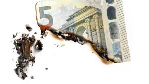 Was hält der Euro wirklich aus?