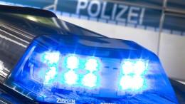 Tote Frau im Main gefunden – Zwei Verletzte nach Küchenbrand