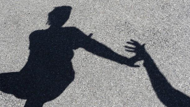 Sexueller Missbrauch soll in Spanien nicht mehr verjähren