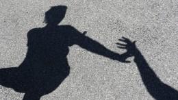 In Amerika ist erster Sex oft Vergewaltigung