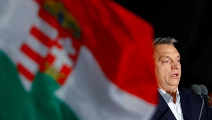 Eurokris kidnappar dansk euagenda