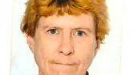 Galt seit Dezember 2014 als vermisst: Gabriele Smolka wurde als Leiche identifiziert.