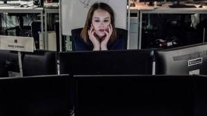 """""""Junge Frauen gehen teilweise mit beängstigender Naivität auf Jobsuche"""""""