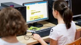 "Den Ernstfall trainieren: Ausbildung zu ""Digitalen Helden"""