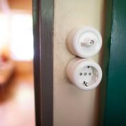 Günstigere Strompreise? Diese Hoffnung können Verbraucher möglicherweise bald begraben.