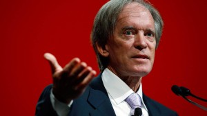 Starinvestor Bill Gross verklagt Ex-Arbeitgeber Pimco