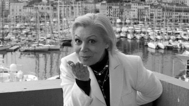Opernsängerin Mirella Freni ist tot