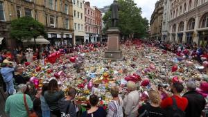 Terror in europäischen Großstädten