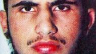 Amerikaner melden Tötung von Extremisten-Anführer