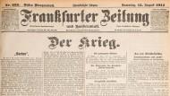 1914-08-15