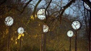 EU-Parlament prüft Abschaffung der Sommerzeit