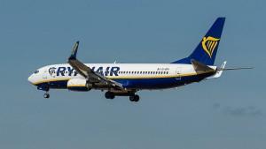Airlines müssen bei Flugstreichung auch Provision erstatten