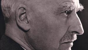 Leica kehrt zu Wetzlarer Wurzeln zurück