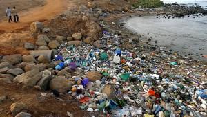 Warum Plastik gefährlich für die Umwelt ist