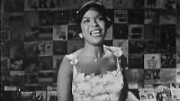 """Someday"" (You'll Want Me to Want You) von Della Reese"