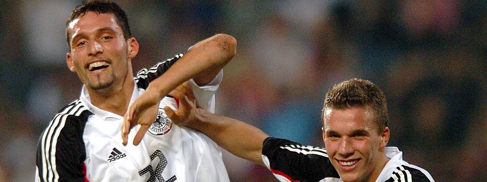 """Kevin Kuranyi vor Ungarn-Spiel: """"Deutschland gewinnt zu 100% und wird Europameister!"""""""