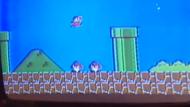 Nostalgie aus der Spielekonsole