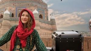 Pakistan – Traumziel von Influencern mit Gefahren