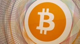 Bitcoin erreicht neues Allzeithoch