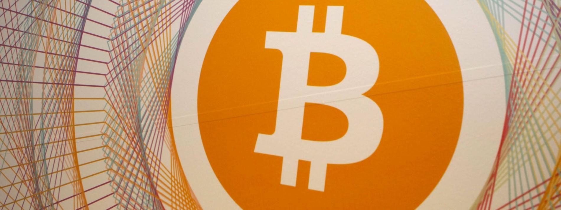"""""""Bitcoin Boom"""" ist das Börsen-Unwort des Jahres"""