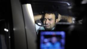 Die Liebe wurde ihm zum Verhängnis: Chandra Mohan Sharma ist von den Toten auferstanden.