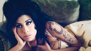 Jay-Z wollte Amy Winehouse retten