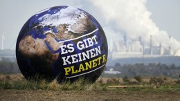 Klimaneutrale Wirtschaft kostet bis zu 290 Milliarden Euro im Jahr