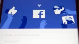 Facebook muss mehr Beleidigungen löschen