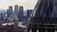Oxfam attackiert Steuerpolitik der EU-Großbanken