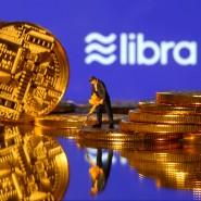 Was Libra wirklich bringt, erklären zwei führende Ökonomen des Libra-Projekts in der F.A.Z.