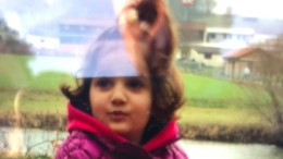 Leiche der fünfjährigen Kaweyar in der Fulda entdeckt