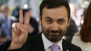 Russisches Parlament schließt Putin-Kritiker aus