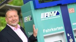 """""""Wir weiten die Hauptverkehrszeit aus"""""""