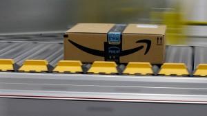 Amazon hat mehr als 100 Millionen Premium-Abonnenten