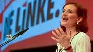Kipping attackiert SPD als Totalausfall